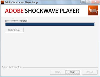 www adobe com shockwave welcome