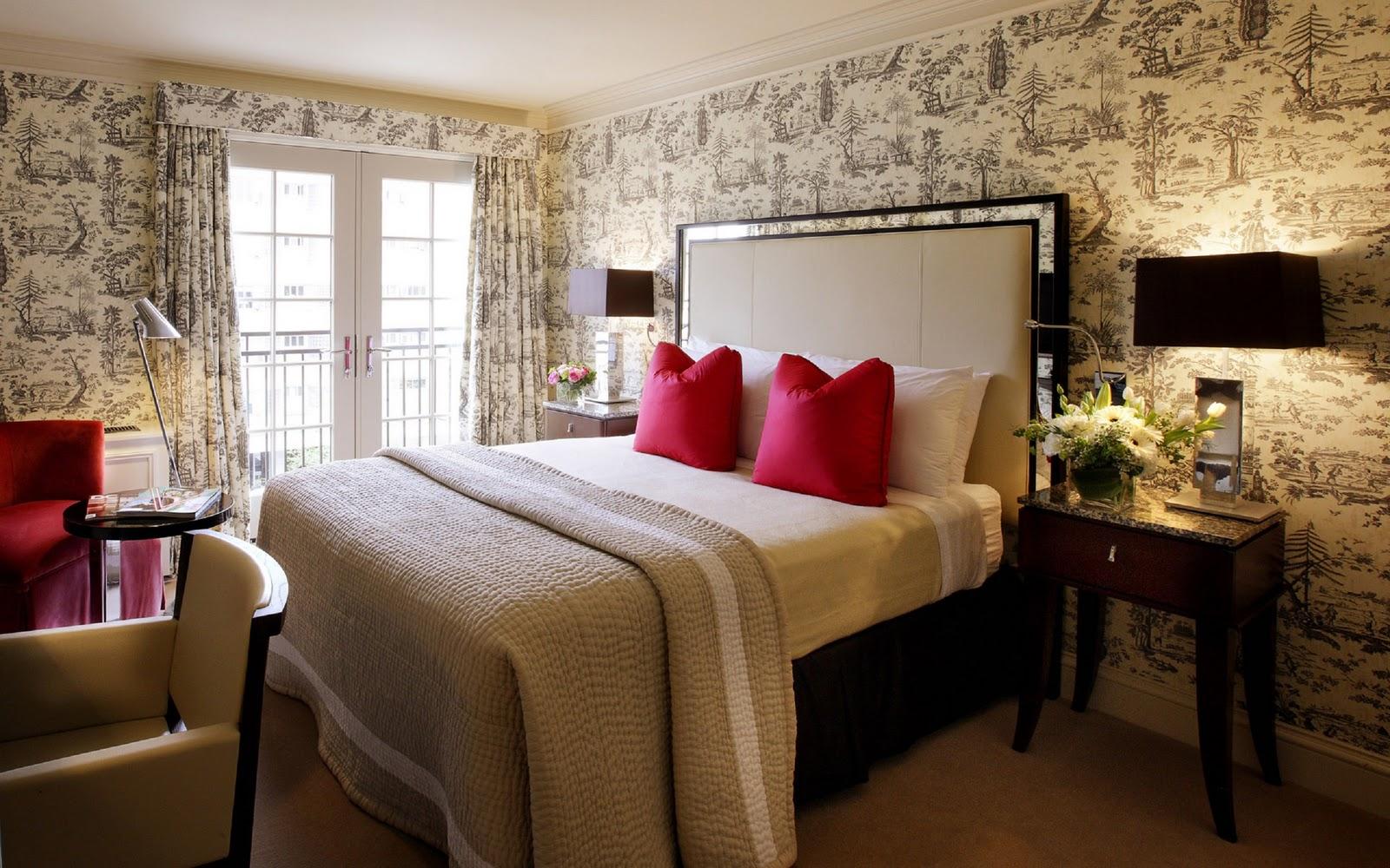 Home Design, Bedrooms, Kitchen, Bathrooms,