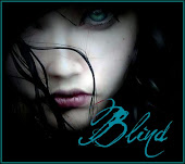 Trilogia Blind