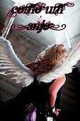 Como um Anjo