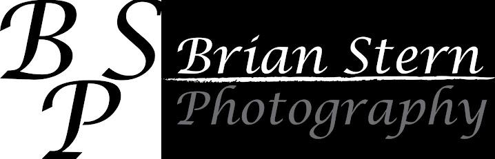 Brian Stern Photography
