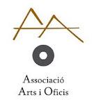 Associació d´Arts i Oficis