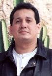 Juan José Soto