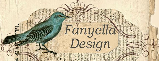 fanyella digistamp