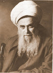 Sulthan Al Awliya Mawlana Syaikh Muhammad Nazim Al Haqqani An Naqshbandi Q.s