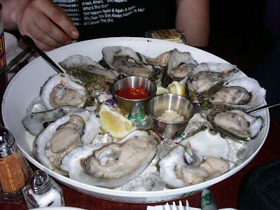 Dozen+Oysters+at+Maras.JPG
