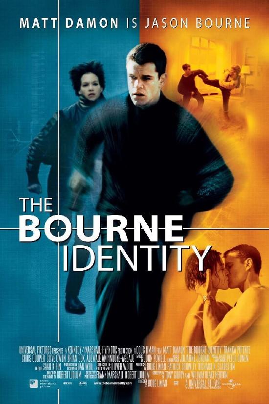 2002 (film)