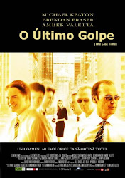 Baixar Filme O Último Golpe [2006] (Dublado)
