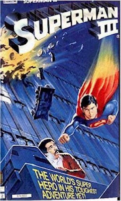 Assistir Filme Online – Superman 3