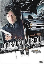 Baixar Filme Operação Moscou (Dublado) Gratis