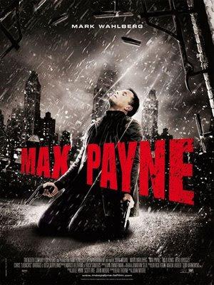 baixar filme Max Payne ,Download Max Payne ,baxar filme aki,download de Max Payne ,baixar filme Max Payne  gratis,Max Payne  download,Max Payne  avi,Max Payne  rmvb,Max Payne  dublado