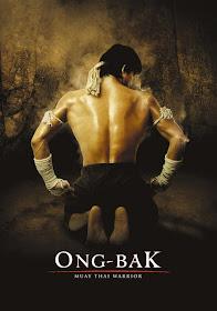 Baixar Filmes Download   Ong Bak Guerreiro Sagrado (Dublado) Grátis