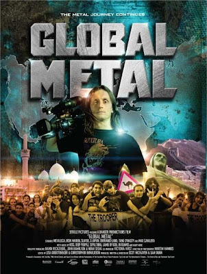 filmes Download   Global Metal   O Rock ao Redor do Mundo DVDRip Dual Áudio + RMVB Dublado