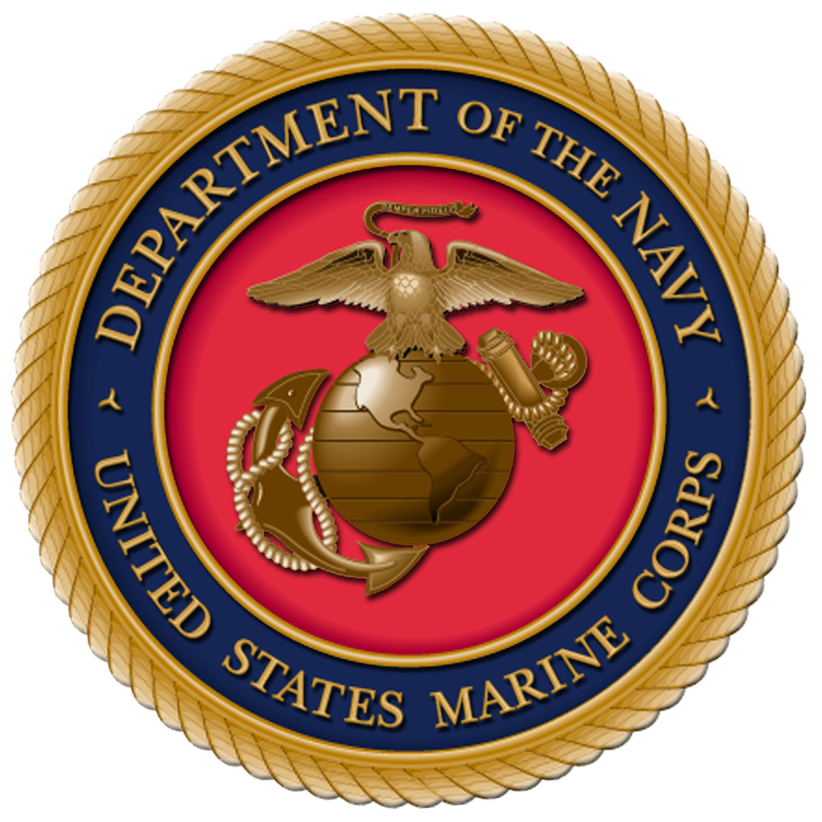map and counters the united states marine corps is 235 years old today. Black Bedroom Furniture Sets. Home Design Ideas