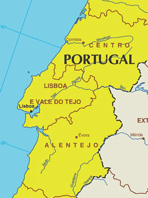 [EUROPA+-+A+UE+num+pice+-+Mapas+-+Portugal.jpg]