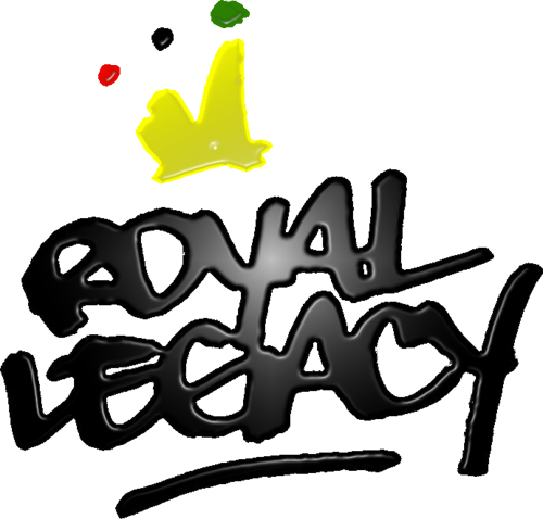 The Royal Legacy Experience