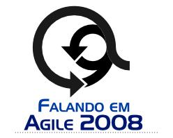 Falando em Agile 2008