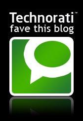 Add to Technorati Favorites