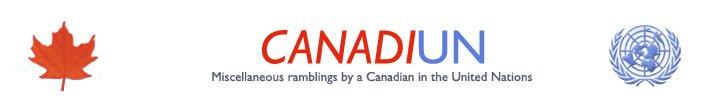 <i>Canadi</i>UN