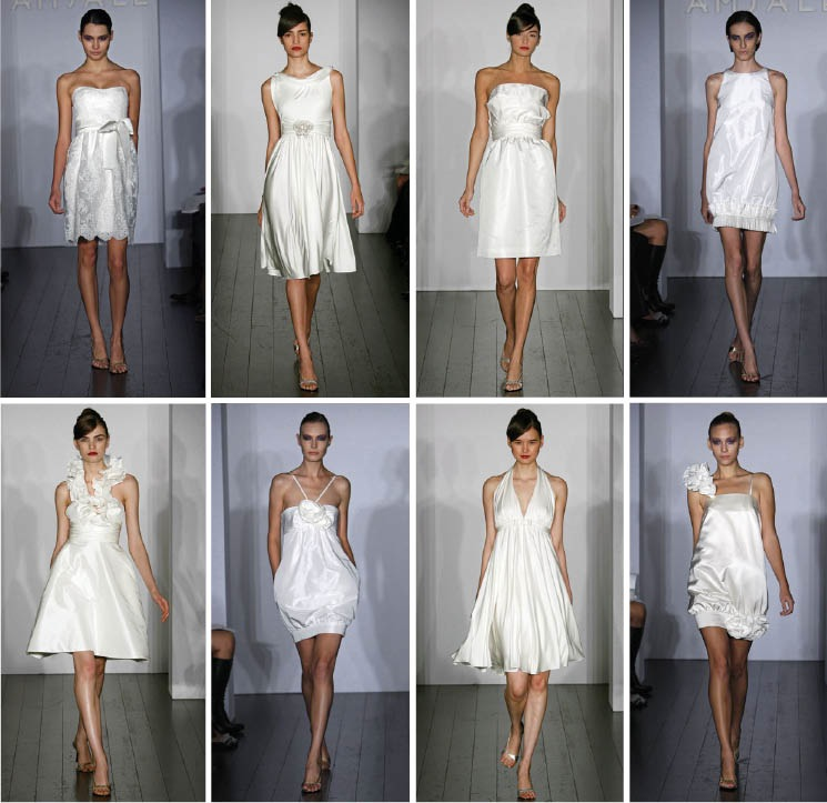 Women's White Suits and Dresses, White Formal