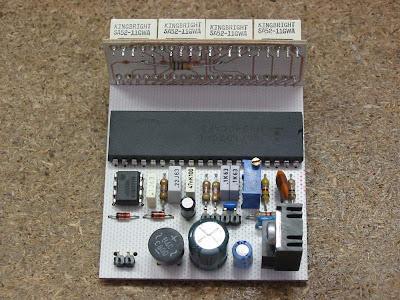 Voltmeter Test Automotive Motors Battery 8v 50v Tester moreover Digital Panel Meter 2 in addition 64ud22 additionally Lascar DPM 116 3 5 87x6321 additionally Voltmeter Test Automotive Motors Battery 8v 50v Tester. on single digit voltmeter