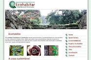 Visite a Ecohabitar