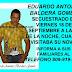 Oracion por la vida Eduardo Baldera Gomez.