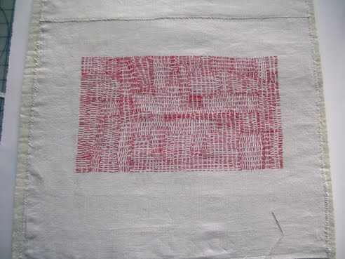 [stitching5.jpg]