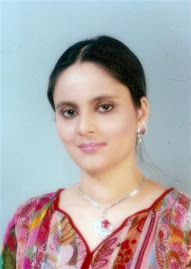 Moksh Gupta