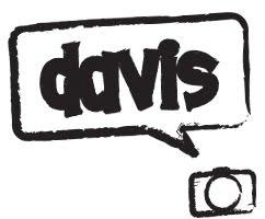 Davis Photo