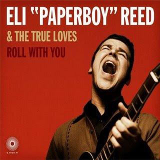 http://1.bp.blogspot.com/__eTzDqUpJbQ/SjL5LDY8_lI/AAAAAAAAAkw/mSRVsZ0D_zM/s400/eli+paper+boy.jpg