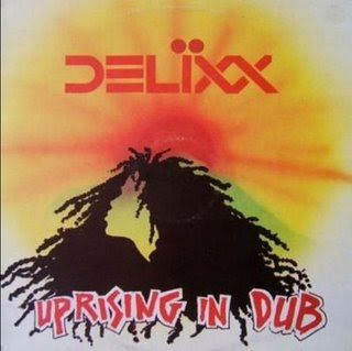 Delixx. dans Delixx Uprising+In+Dub+%5BFront+Cover%5D