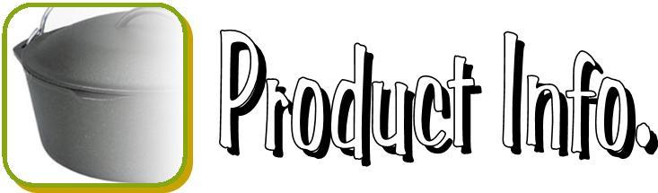 [dog+-+product+info.jpg]