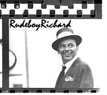 Rudeboy Richard