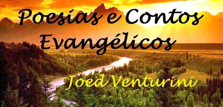 Poesias e Contos Evangélicos