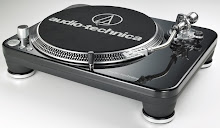 AUDIO TECHNICA AT-LP240 USB