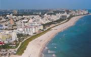 South Beach (miami south beach )