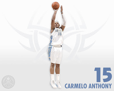 Carmelo Anthony Denver Nuggets. Tags: Carmelo Anthony, Nuggets