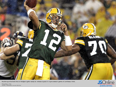 Tags: green bay packers wallpaper, packer wallpaper, green bay packers