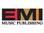 Le Site EMI Music Publishing