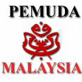 Web Mail Pemuda