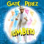 Gato Pérez