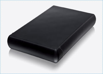 freecom XS 3.0 hard drive the first USB 3.0 hard drive