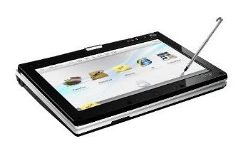Stylus Writing Tool