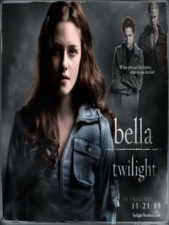 free samsung corby twilight new moon wallpaper - Bella