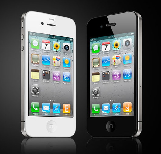 iphone 5 release date uk. iphone 5 release date uk