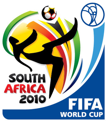 FIFA World Cup 2010 Match Schedule Download