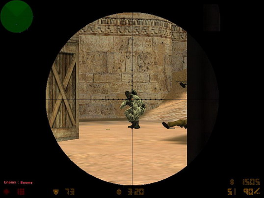 COUNTER STRIKE   NEW VERSION FREE DOWNLOAD 2018/19 - YouTube