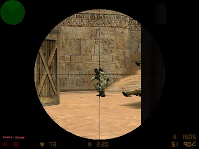 Download Counter Strike 16 Full Version Free