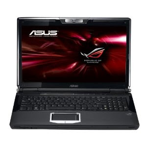 ASUS Republic of Gamers G51JX-A1 review, full specs and price